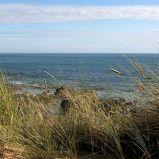 Les plages du Sud Vendée
