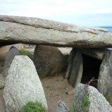 Les mégalithes de Vendée