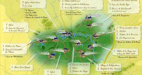 Circuit des Guerres de Vendée