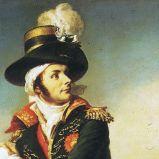 François Charette, général vendéen