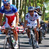 Tour de France 2011 : sur les routes de la rédemption