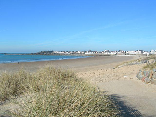 Saint gilles croix de vie les 4 plages - Chambre d hotes saint gilles croix de vie ...