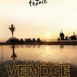 Tour de France 2011 : le Grand Départ