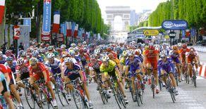 Liste des équipes du Tour de France 2011