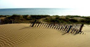 La Vendée invite le gouvernement en vacances