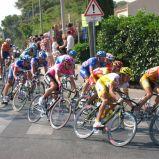 Troisième étape du Tour de France 2011