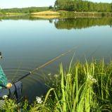 La pêche en Vendée
