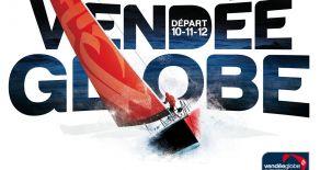 Les participants au Vendée Globe 2012 sont…